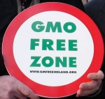 greenies_gmo_free_zone